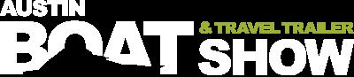 Austin Boat Show Logo
