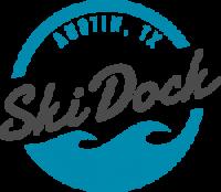 SkiDock_Logo_Color