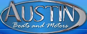 logo-austin-boats-and-motors