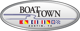 logo-boat-town