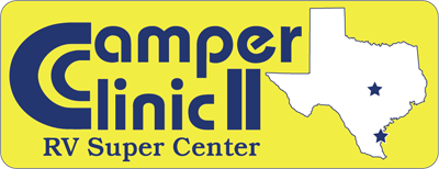 logo-camper-clinic-ii