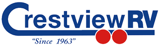 logo-crestview-rv