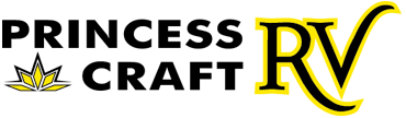 logo-princess-craft-rv