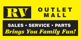 logo-rv-outlet-mall