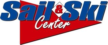 logo-sail-and-ski-center