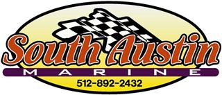 logo-south-austin-marine